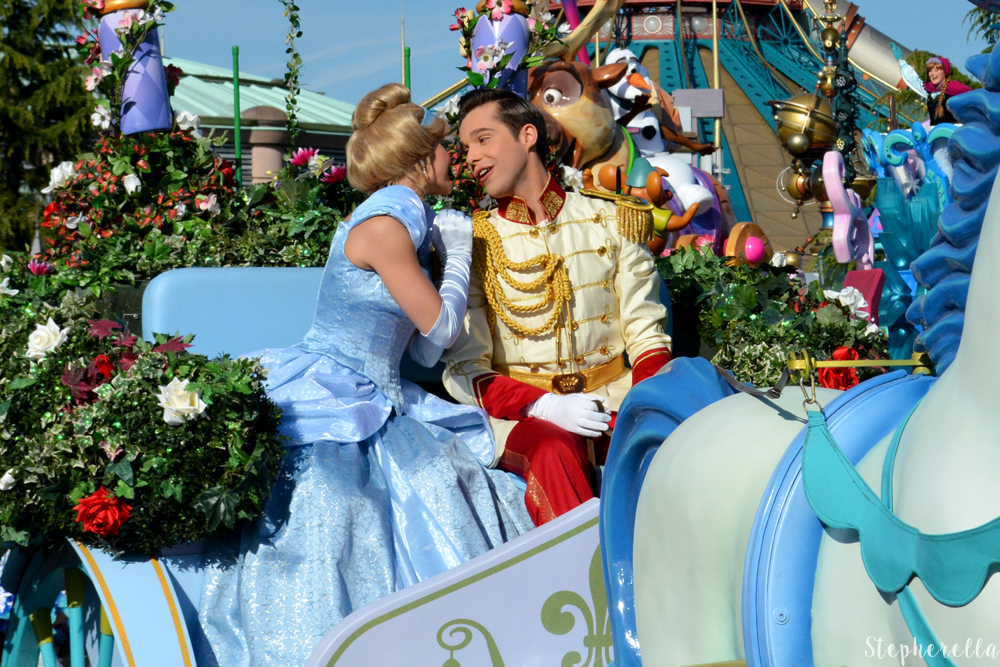 Cinderella-Stars-On-Parade-Stepherella