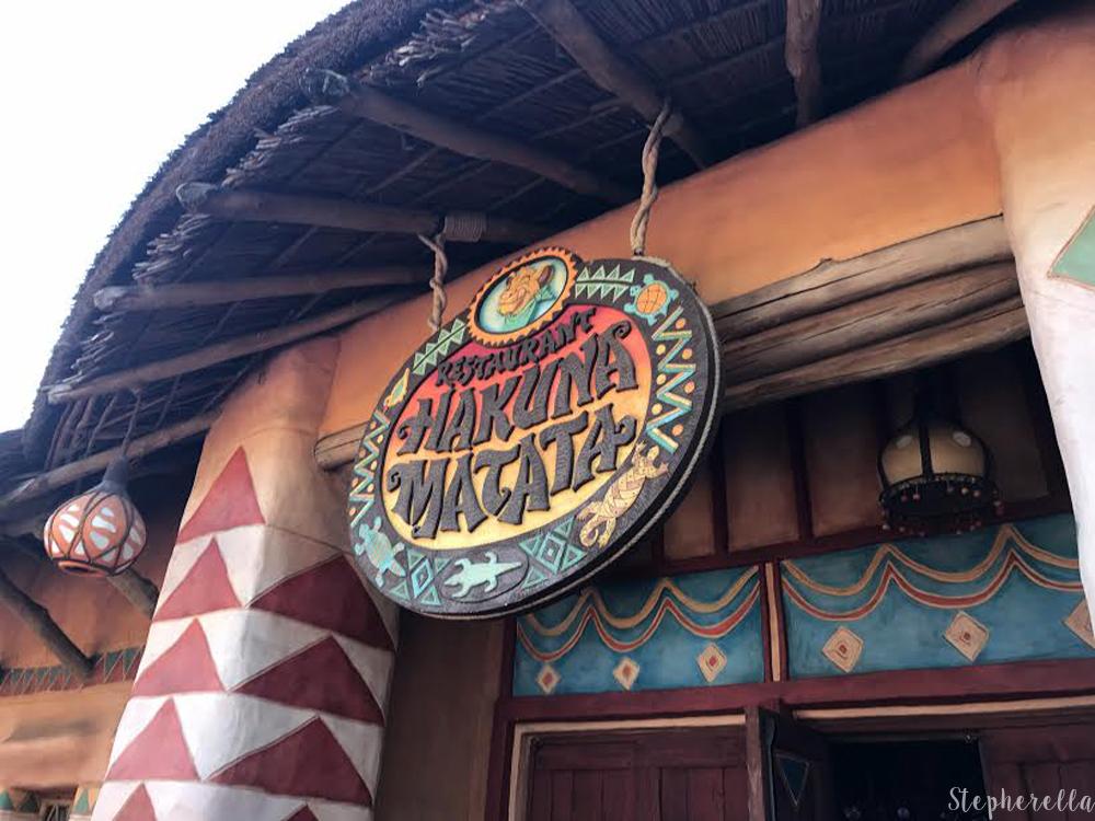 Hakuna-Matata-Disneyland-paris