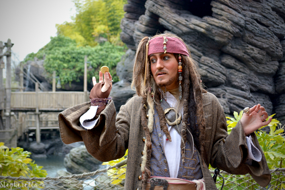 Jack-Sparrow-Disneyland-Paris-Stepherella