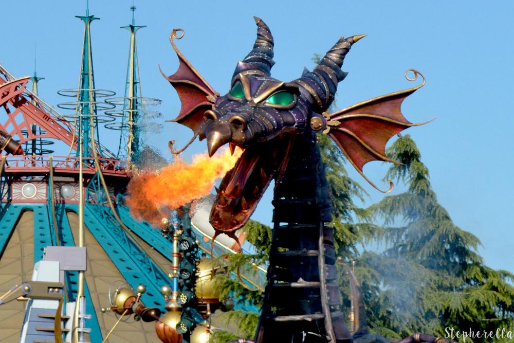 Malificent-Dragon-Stepherella