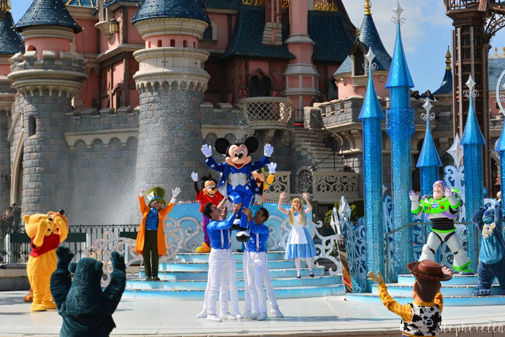 Mickeys-Celebration-Disneyland-Paris-Stepherella