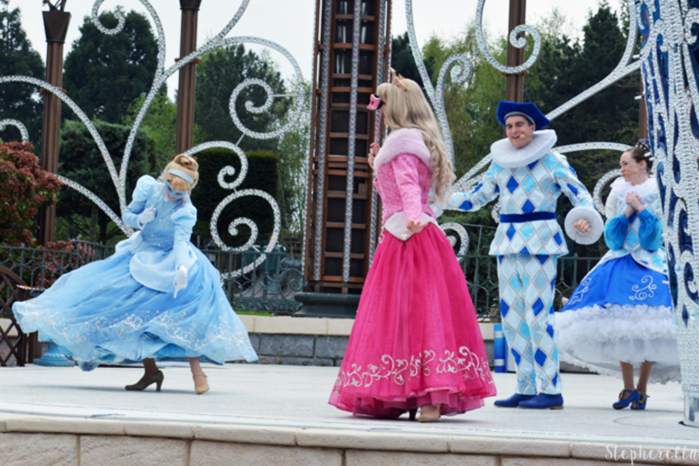 Starlit-Princess-Walts-DLP-Stepherella