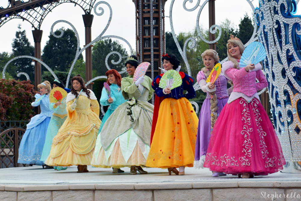 Starlit-Princess-Waltz-Disneyland-Paris-Stepherella