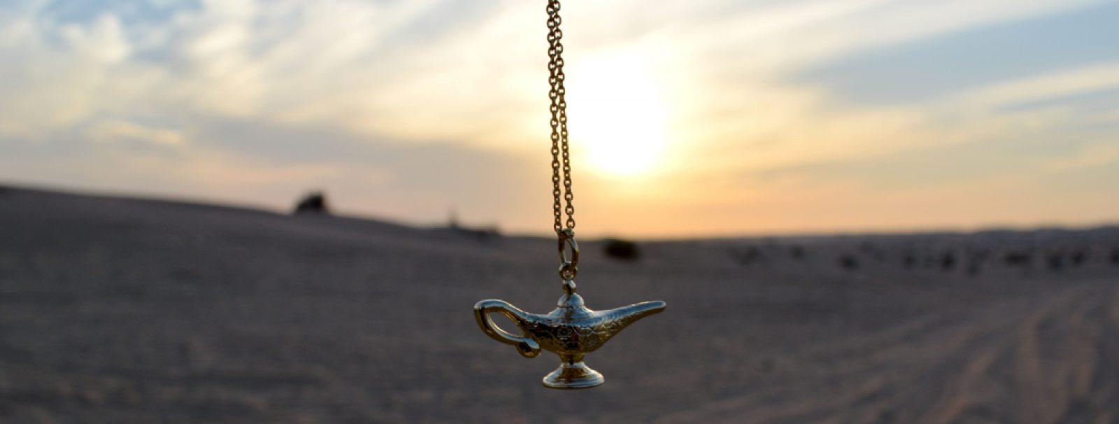 cropped-Dubai-Aladdin-Stepherella.jpg