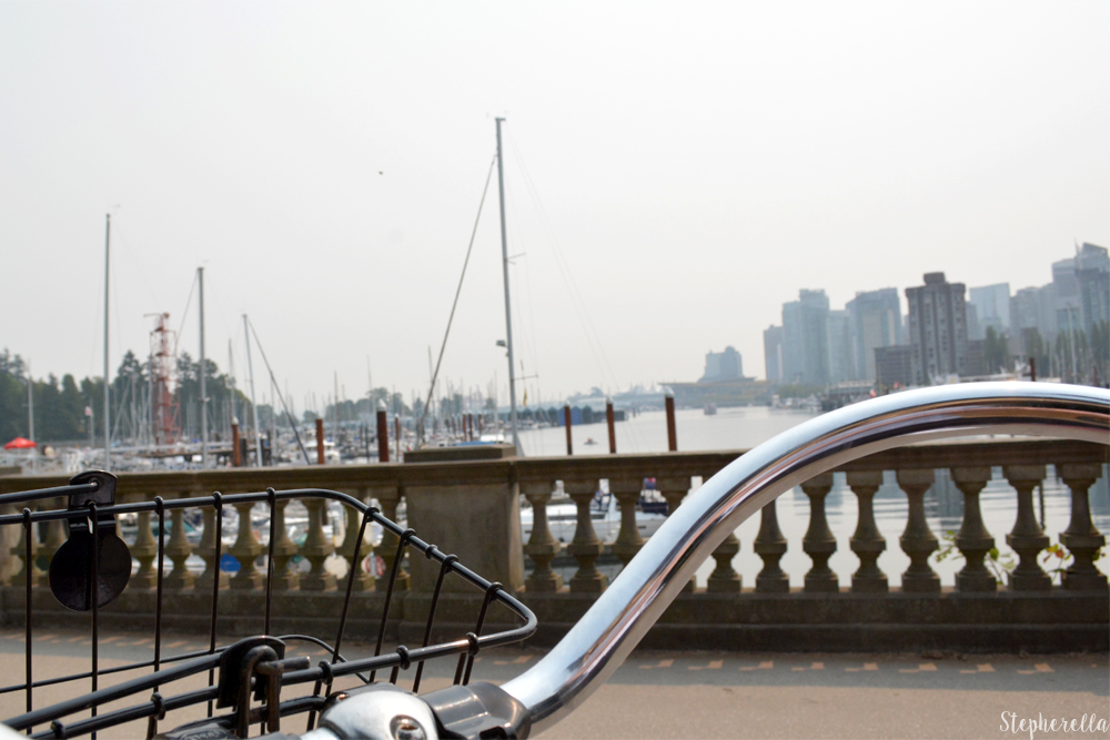 Vancouver-Stanley-Park-Bike-Ride