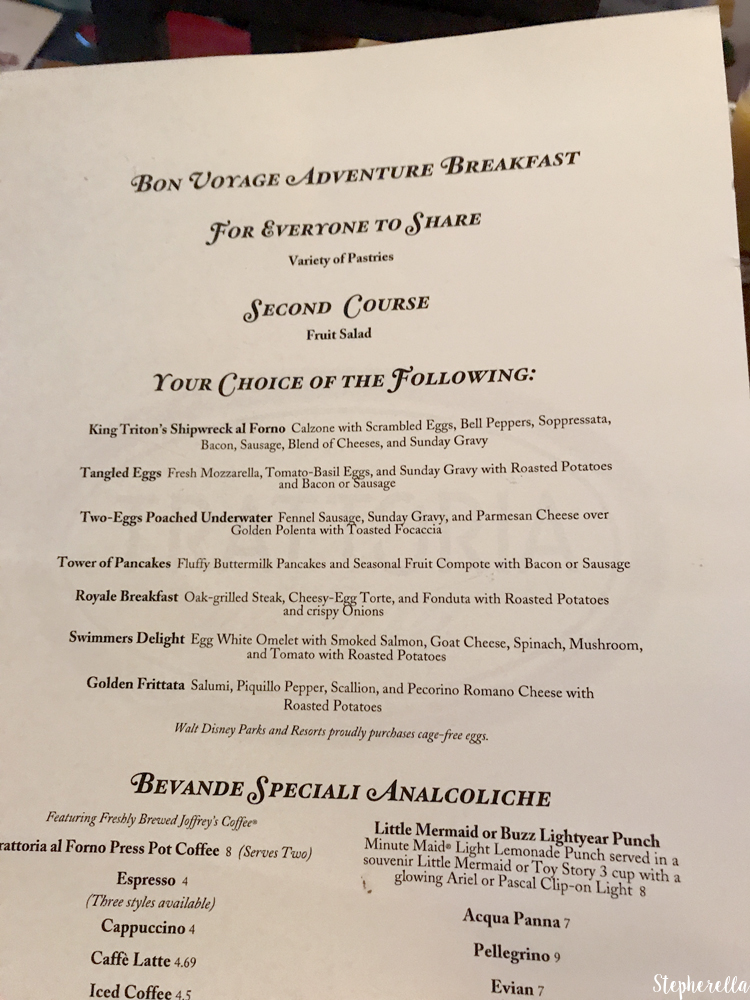 Bon-Voyage-Breakfast-Menu