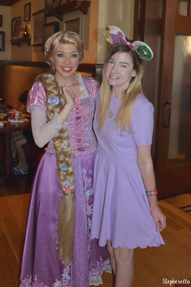 Rapunzel-Bon-Voyage-Breakfast