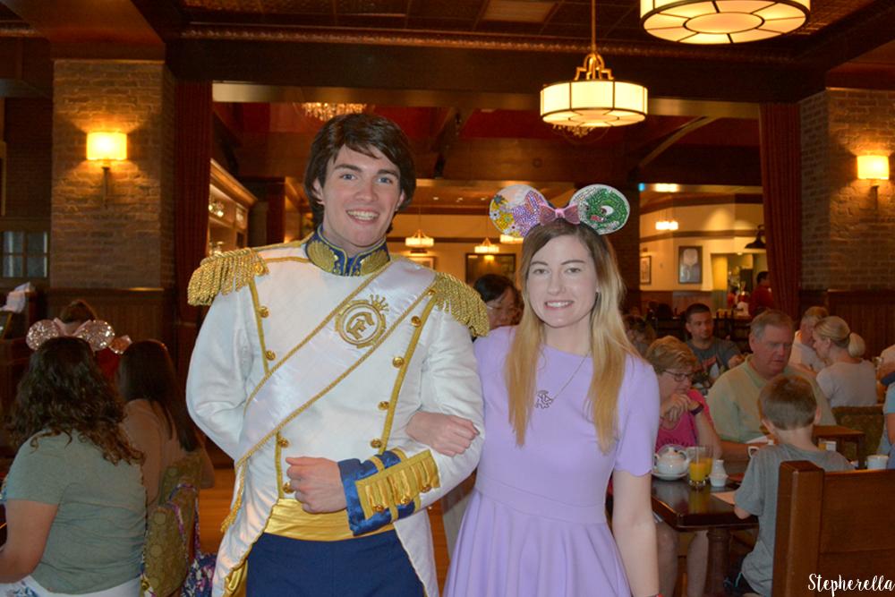 Prince-Eric-Bon-Voyage-Walt-Disney-World