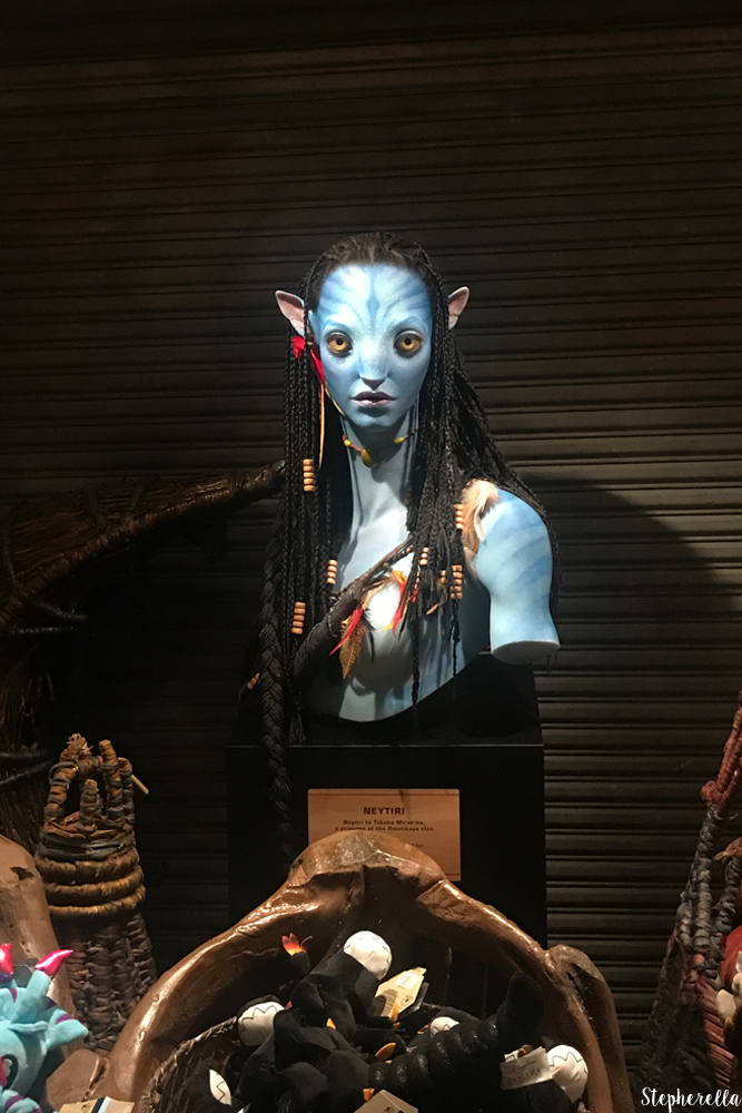 Avatar-Pandora-Shop-Walt-Disney-World