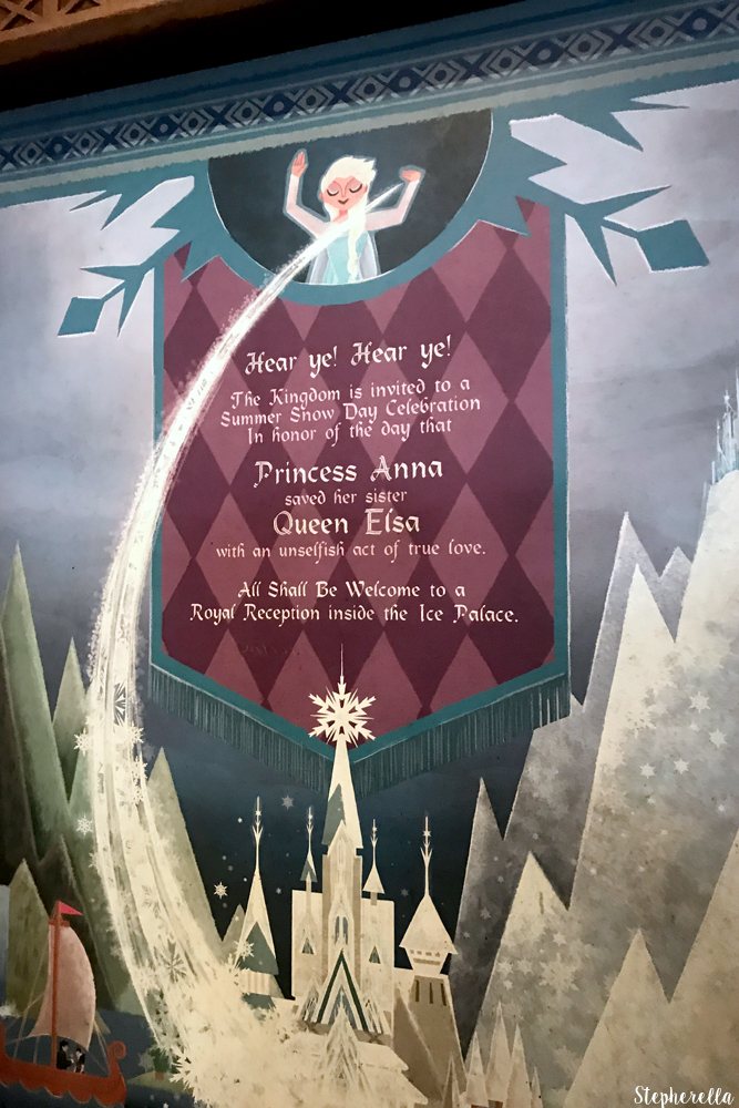 Frozen-Ever-After-Ride