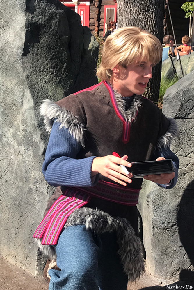 Meet-Kristoff-Walt-Disney-World