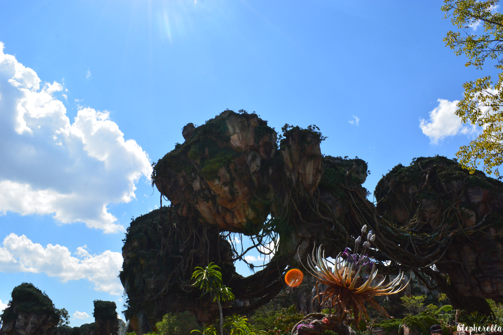 World-Of-Avatar-Walt-Disney-World
