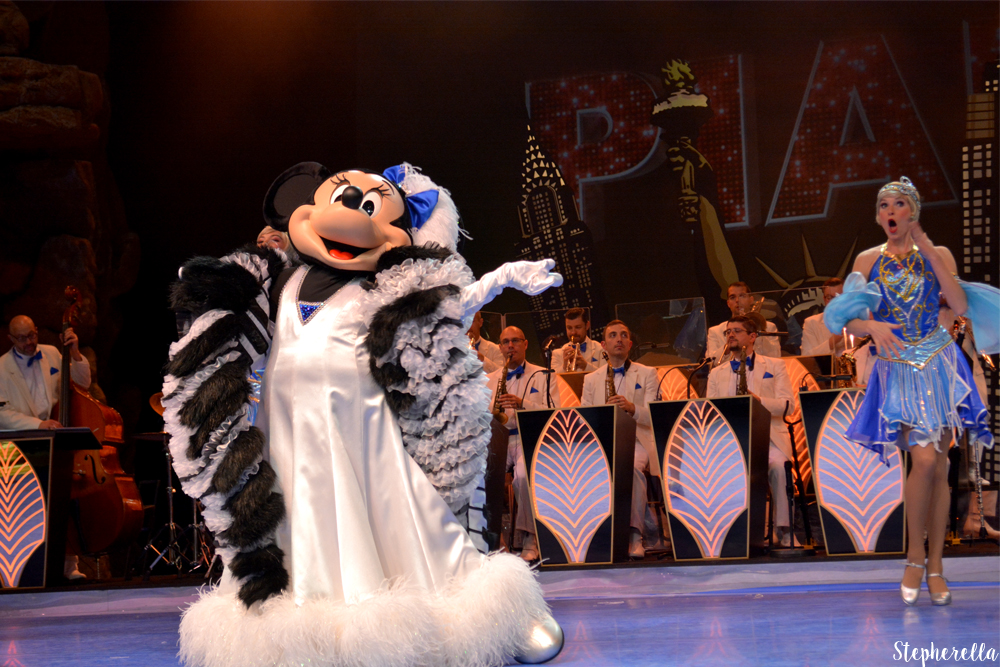 Minnie-Mouse-Piano-Big-Band