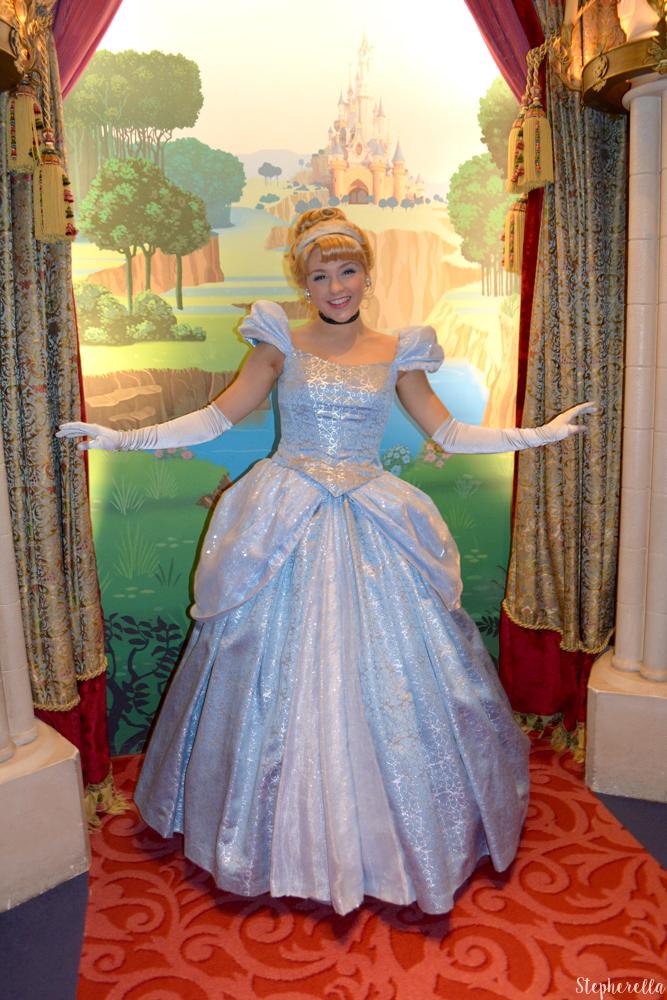 Cinderella-Princess-Pavilion
