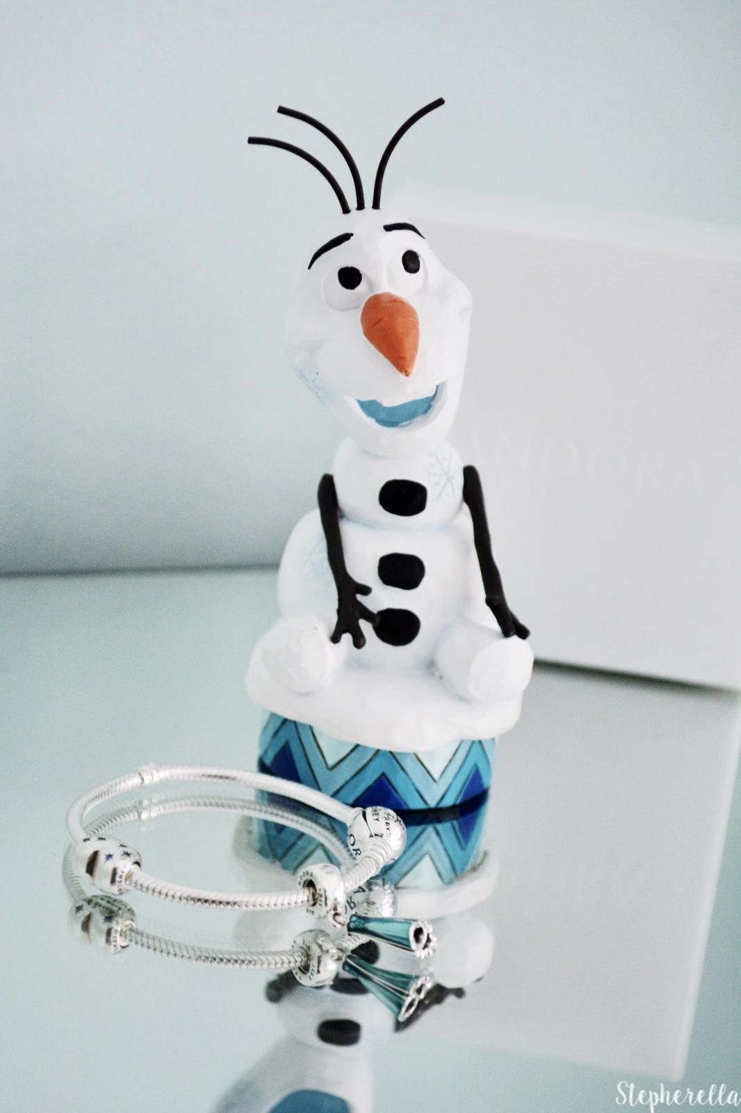 Frozen-Elsa-Pandora-Charm