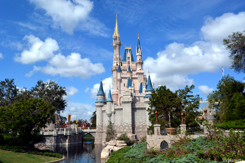 Disney World Flordia Top Villas
