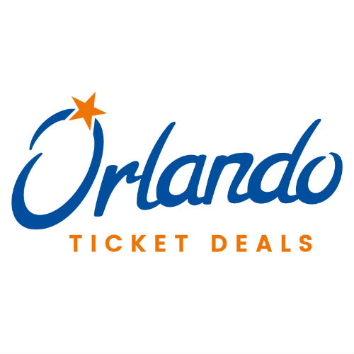 Orlando Ticket Deals